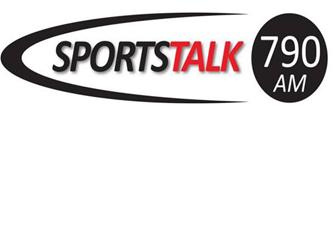 sportstalk790