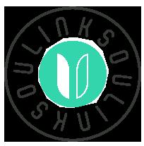logo_linksoul